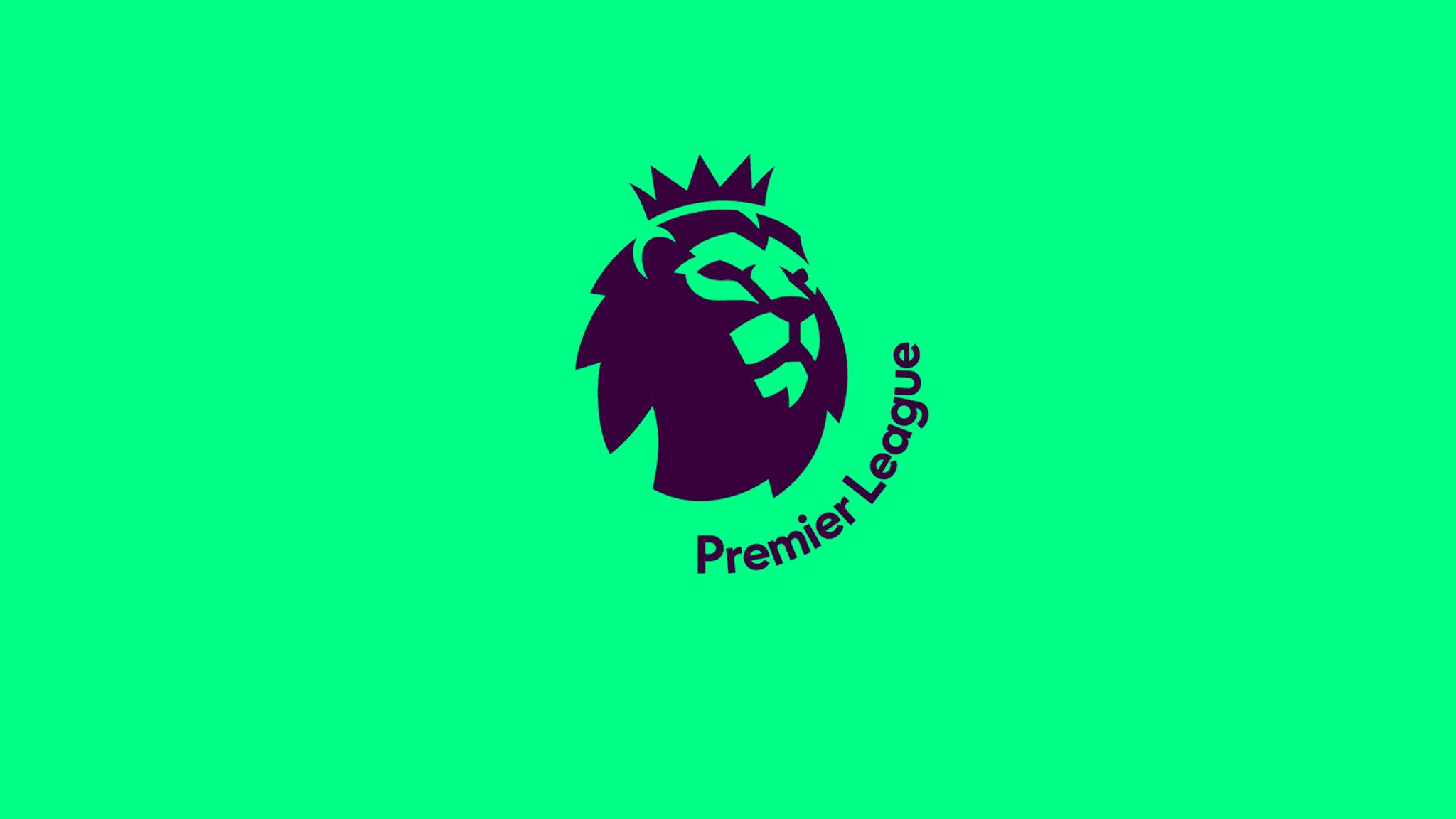 Watch Premier League Live Stream Dazn Es