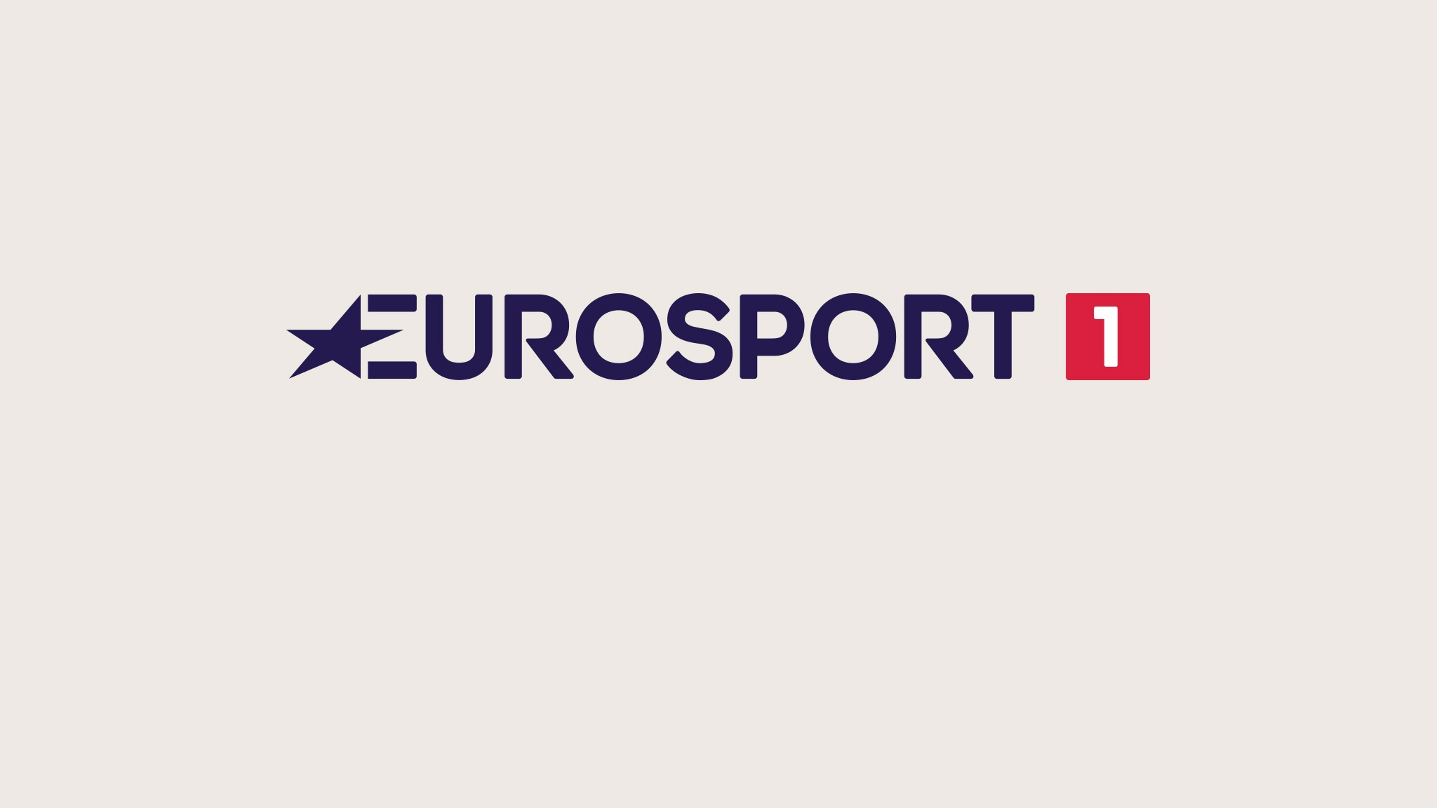 Eurosport 1 Livestream
