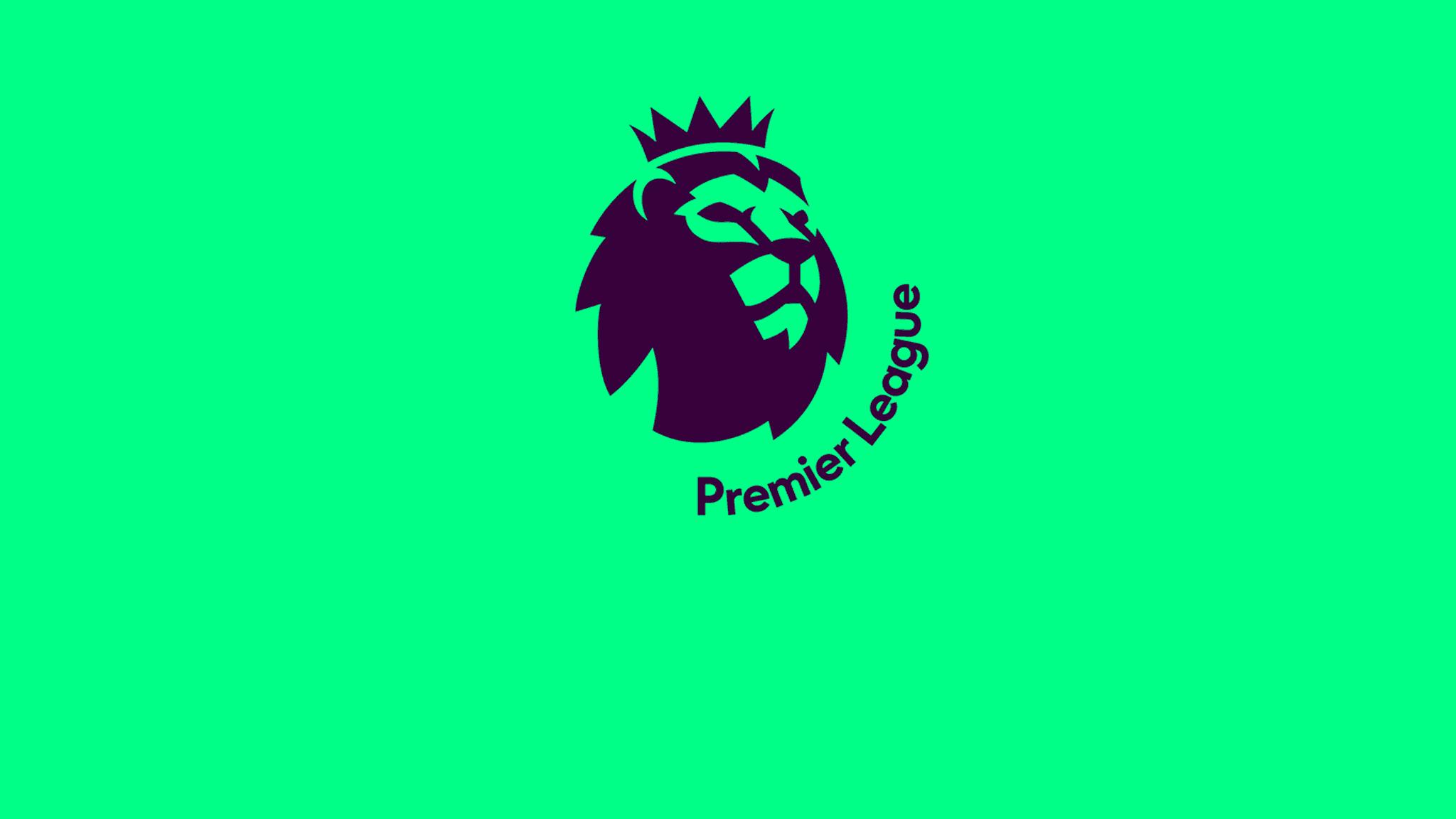 Watch Premier League Live Stream Dazn Jp
