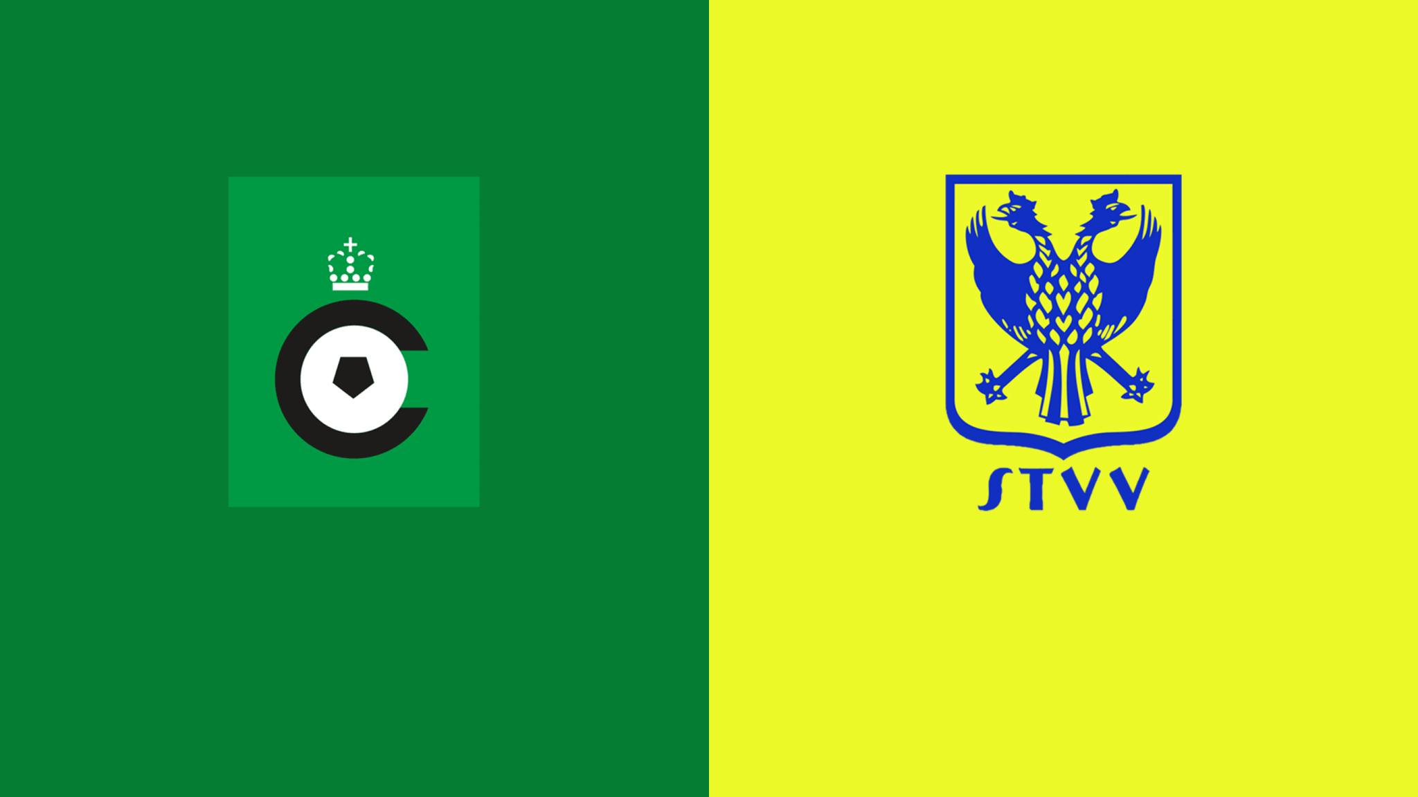Watch Cercle Brugge V Sint Truiden Live Stream Dazn Jp